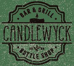 Candlewyck Bar & Grill